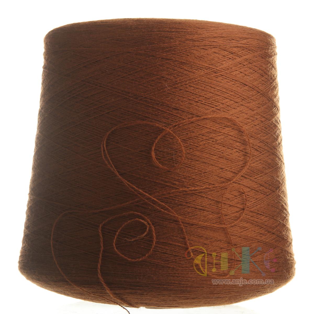 Купить cashwool (zegna baruffa)